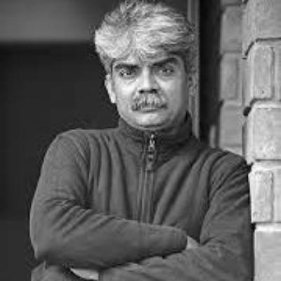 Arun Kumar H.G.