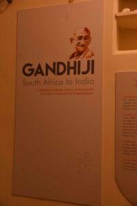 Gandhiji9